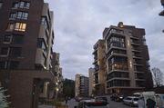 Продажа квартиры Олимпийская деревня Новогорск - Фото 1