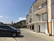 Продается дом, г. Сочи, Ландышевая, Таунхаусы в Сочи, ID объекта - 503880655 - Фото 5