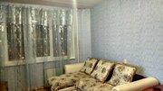 1 570 000 Руб., Продается 2 ком кв ул им Колумба 5а, Купить квартиру в Волгограде по недорогой цене, ID объекта - 322662387 - Фото 2