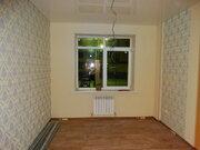 Продам 1-к квартиру, Яблоновский, улица Гагарина 188/2к2