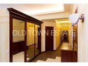 Продажа квартиры, Купить квартиру Рига, Латвия по недорогой цене, ID объекта - 313141707 - Фото 5