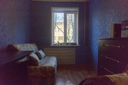 Продается: 3-х – квартира - Фото 4