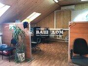 420 000 Руб., Офисное здание 840 кв.м. по адресу Черниковский пер, д. 6, Аренда офисов в Туле, ID объекта - 600632842 - Фото 3