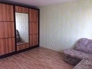 Однокомнатная ул.Щорса 45к с ремонтом и мебелью, Продажа квартир в Белгороде, ID объекта - 321421105 - Фото 9