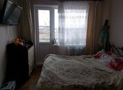 Комната в 4ке, ул. Панфилова, Резинотехника - Фото 1