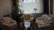 Продажа квартиры, Купить квартиру Рига, Латвия по недорогой цене, ID объекта - 313138975 - Фото 1