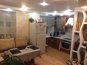Квартира, Мурманск, Кольский, Купить квартиру в Мурманске по недорогой цене, ID объекта - 323361327 - Фото 10