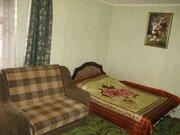 Продается однокомнатная квартира в Алуште. - Фото 2