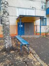 Продам 2-комн. кв. 36.7 кв.м. Пенза, Суворова