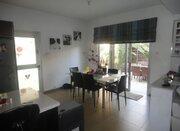 Продается дом в Ларнаке, Ливадия - Фото 3
