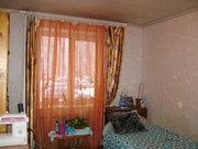 Продам квартиру в центре грода Пскова, Купить квартиру в Пскове по недорогой цене, ID объекта - 317923830 - Фото 4