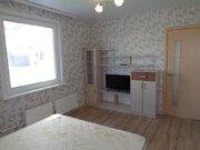 3-к Взлетная, 95, Купить квартиру в Барнауле по недорогой цене, ID объекта - 321863374 - Фото 17