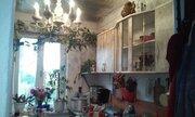 Продам дачу, с зимним проживанием, Курган, Левашово, СНТ Малиновка, Дачи в Кургане, ID объекта - 502707363 - Фото 5