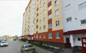1 комнатная квартира в новом готовом доме, ул. Стартовая,7, Купить квартиру в Тюмени по недорогой цене, ID объекта - 321536631 - Фото 3