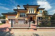 Продажа дома, Семенково, Одинцовский район