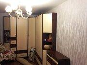 2-х комнатная квартира ул. Багратиона, д. 12/13, Купить квартиру в Смоленске по недорогой цене, ID объекта - 327810729 - Фото 8