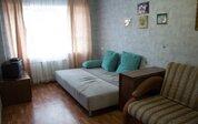 Сдается в аренду квартира г Тула, ул Дементьева, д 14