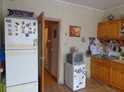 3-к Квартира, Дубнинская улица, 29 к 1, Купить квартиру в Москве по недорогой цене, ID объекта - 318527661 - Фото 13