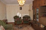 23 000 Руб., Сдается 2-ая квартира в п.Киевский, Аренда квартир в Киевском, ID объекта - 319696653 - Фото 2