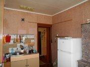Продам 3-х комнатную квартиру на Лаптева, д.4, Купить квартиру в Омске по недорогой цене, ID объекта - 316445841 - Фото 12