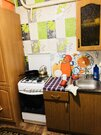 Продается 2-х комнатная квартира в городе Переславле-Залесском - Фото 2