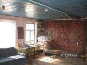 Продажа дома, Елизаветинское, Пригородный район, Ул. Октябрьская - Фото 1