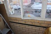 3 650 000 Руб., Покровский 8, Продажа квартир в Сыктывкаре, ID объекта - 327662764 - Фото 15