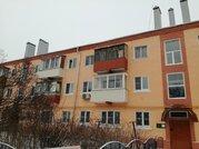 Продажа 2х комнатной , не догрогой квартиры с отличными документами - Фото 1