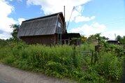 Земельный участок садовым домом в садовом товариществе «Нива» - Фото 5
