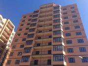 Продам 1-к квартиру, Ессентуки г, улица Буачидзе 1 - Фото 1