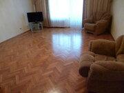 Сдается 3-комнатная квартира на Малышева 3, Аренда квартир в Екатеринбурге, ID объекта - 319531287 - Фото 5