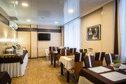 Сдаются двухуровневые апартаменты в долгосрочную аренду в центре го., Аренда квартир в Новосибирске, ID объекта - 326021607 - Фото 17
