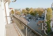Крупногабаритная, уникальная, видовая квартира в центре Севастополя! - Фото 1
