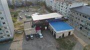 Продажа торгового помещения, Комсомольск-на-Амуре, Ул. Гагарина