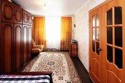 Однокомнатная квартира на Свердлова
