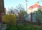 Продажа дома, Манюхино, Мытищинский район, Загородная улица - Фото 5