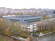 Аренда офисов в Вологодской области