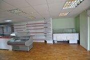 Торговое помещение улица Интернациональная 24, Продажа торговых помещений в Нижневартовске, ID объекта - 800299464 - Фото 3