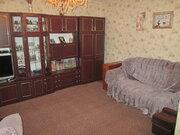 Продам 4-х комнатную квартиру в г. Любань, ул. Ленина, д. 42 - Фото 3