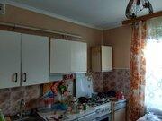 Квартира, ул. Дмитрия Блынского, д.2 к.А - Фото 2