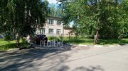 Продажа квартиры, Тимохово, Ногинский район, Ул. Совхозная - Фото 2