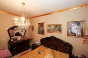 Квартира, Купить квартиру в Калининграде по недорогой цене, ID объекта - 325405536 - Фото 7