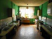 380 000 Руб., Продается комната с ок, ул. Экспериментальная, Купить комнату в квартире Пензы недорого, ID объекта - 700779356 - Фото 4