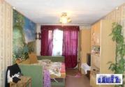 3-комнатная квартира на ул.Баранова