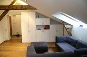 Продажа квартиры, Купить квартиру Рига, Латвия по недорогой цене, ID объекта - 313137643 - Фото 2