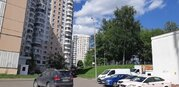 Продается 1-ая кв. м.Сходненская, ул.Окружная, д.6 - Фото 2