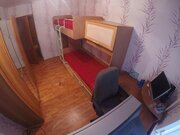 20 000 Руб., Сдается отличная 2к квартира в южном. под любой состав, Аренда квартир в Наро-Фоминске, ID объекта - 318341826 - Фото 3