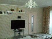 Продажа двухкомнатной квартиры на улице Гурьянова, 3 в Белоусово, Купить квартиру в Белоусово по недорогой цене, ID объекта - 319812477 - Фото 1
