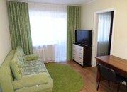 Сдается 1 квартира, Мира 15, Аренда квартир в Нерюнгри, ID объекта - 333102890 - Фото 1