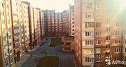 Продажа квартиры, Владикавказ, Ул. Гастелло - Фото 1